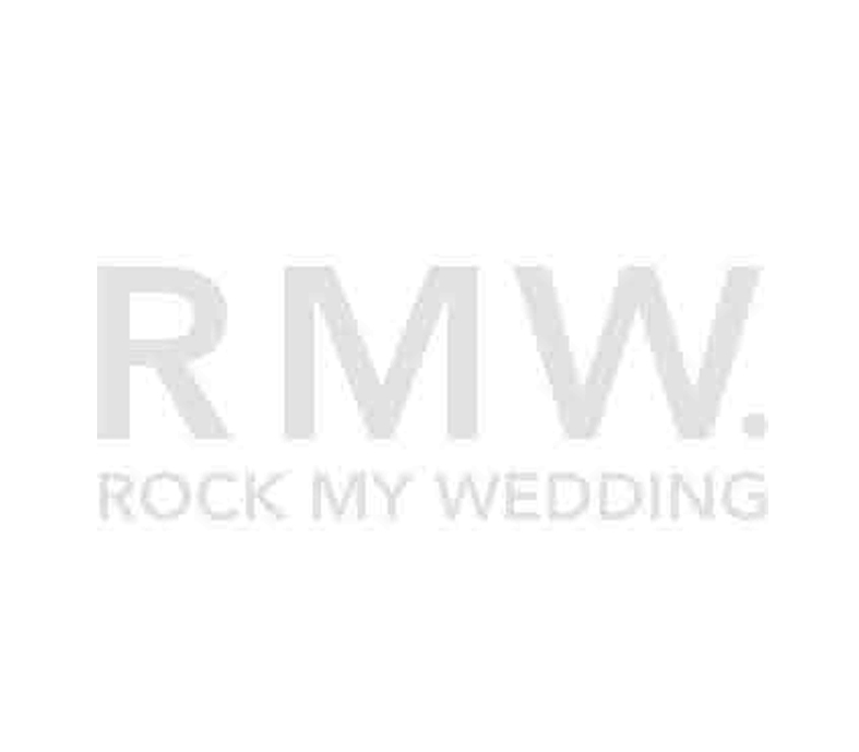 FEATURED - ROCK MY WEDDING