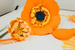 laura-reed-paper-flower-workshops-4