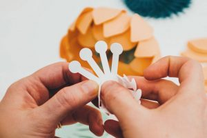 laura-reed-paper-flower-workshops-7