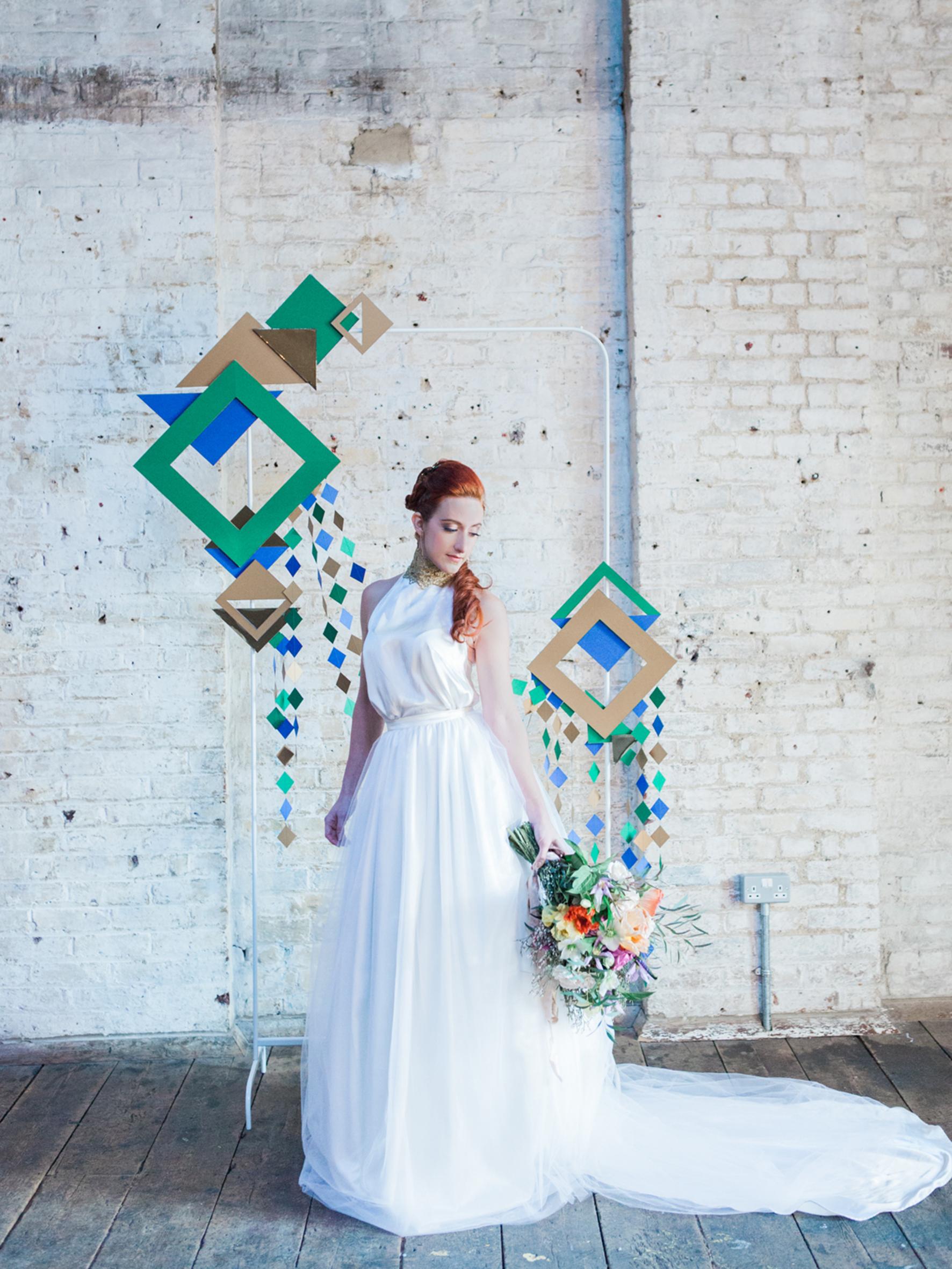 bloved-wedding-blog-urban-geomentric-wedding-amanda-karen-photography-26