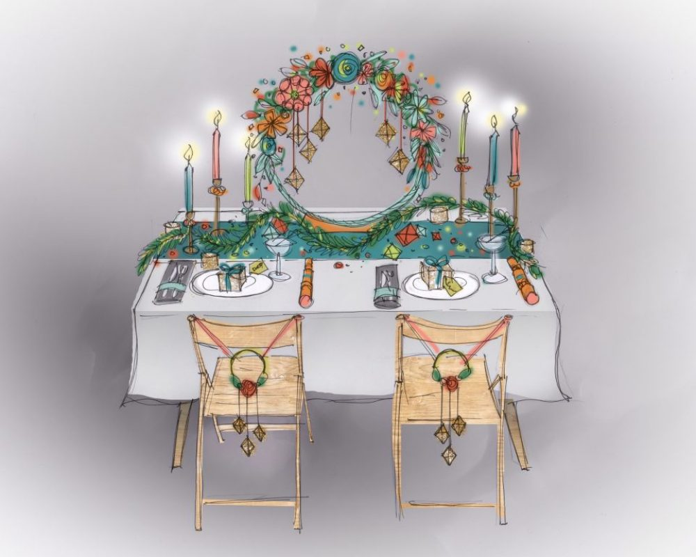 kirsties-handmade-christmas-table-dressing-competition-13