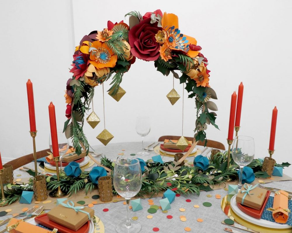 kirsties-handmade-christmas-table-dressing-competition-4