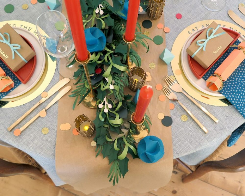 kirsties-handmade-christmas-table-dressing-competition-5