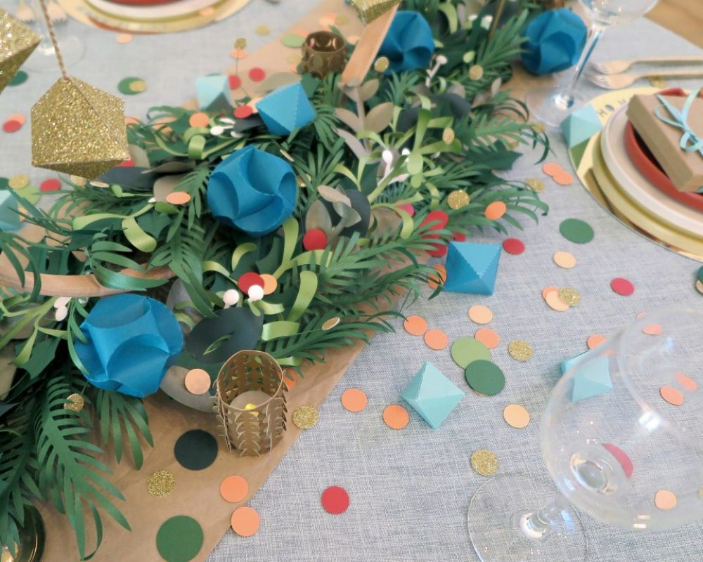 kirsties-handmade-christmas-table-dressing-competition-6