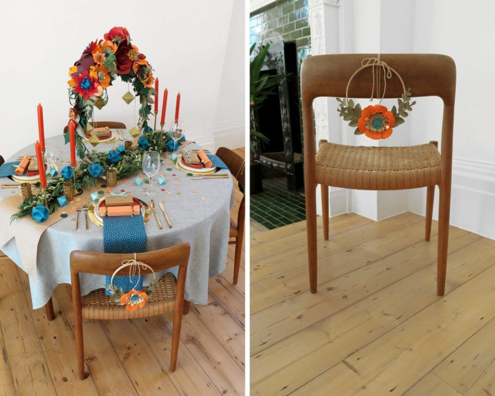 kirsties-handmade-christmas-table-dressing-competition-8