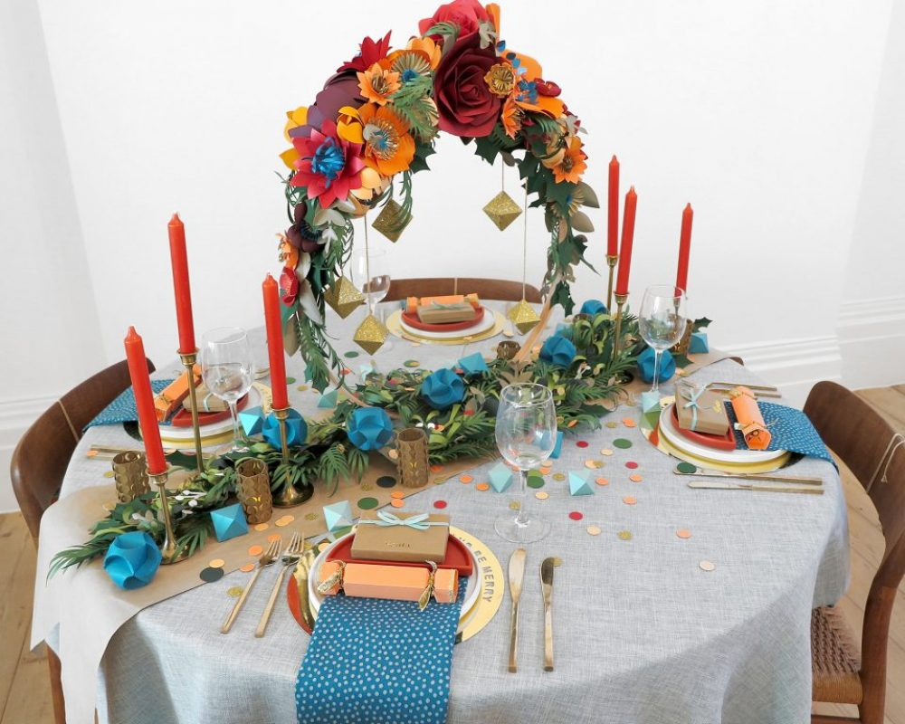 kirsties-handmade-christmas-table-dressing-competition-9