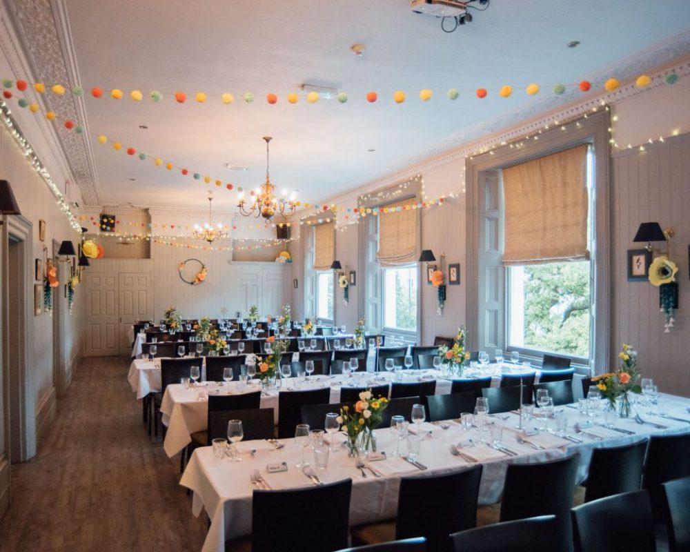 london-pub-wedding-the-rosendale-west-dulwich
