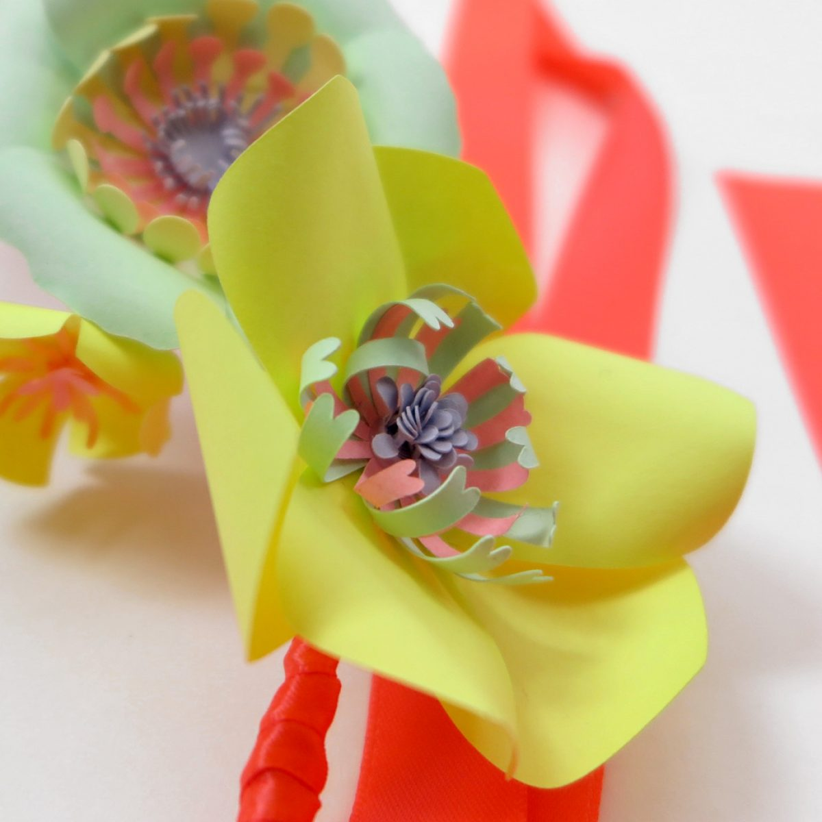 neon-paper-flower-crown-1